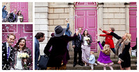 Windsor Guildhall wedding photographer 5