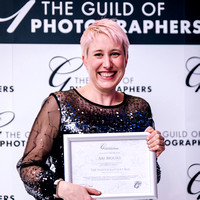 Guild Of Photographers Awards Night 2019-250-100pxsq