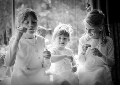 Windsor Wedding & Children's Photographer 2