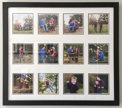 Print your photos 4