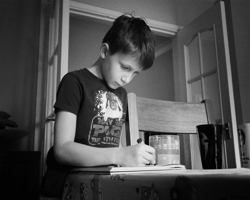 child portrait photographer windsor