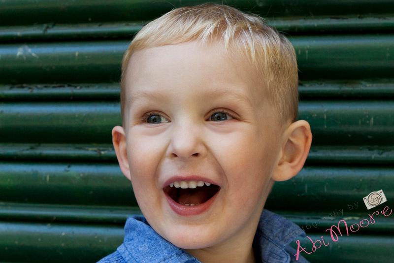 Riverside kids portraits 6