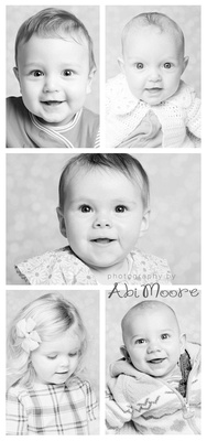 Baby & toddler group photographer Windsor Berkshire