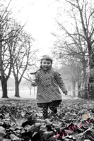 Windsor Great Park kids photographer