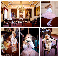 Windsor Guildhall wedding photographer 2