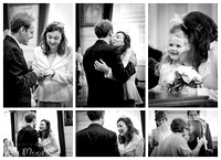 Windsor Guildhall wedding photographer 3