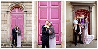 Windsor Guildhall wedding photographer 6