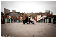 Windsor Guildhall wedding photographer 7