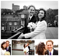 Windsor Guildhall wedding photographer 8