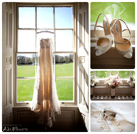 Stoke Place wedding photographer Berkshire 02