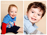 Toddler group photographer Windsor 4