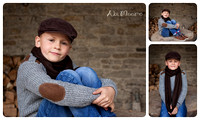 Childhood photographer Windsor Berkshire - styling 4