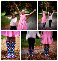Childhood photographer Windsor Berkshire - styling 8