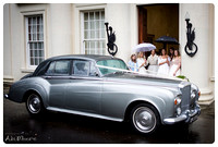 Northcote House Ascot wedding 02