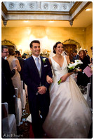 Northcote House Ascot wedding 10