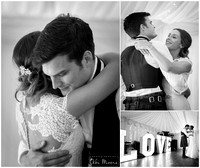 Family-focused child-friendly wedding photographer 11