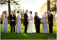 Relaxed, natural & hand-made wedding - photography - 04