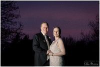 Relaxed, natural & hand-made wedding - photography - 06