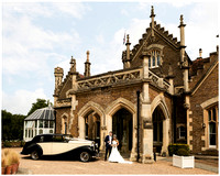 Oakley Court Windsor wedding photography preview 07
