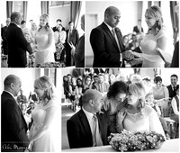 Beaumont House Old Windsor wedding photographer 3
