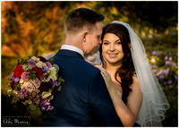 Ramster Hall wedding by Abi Moore Windsor wedding photographer 6