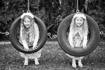 Windsor Wedding & Children's Photographer 3