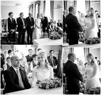 Beaumont House Old Windsor wedding photographer 2