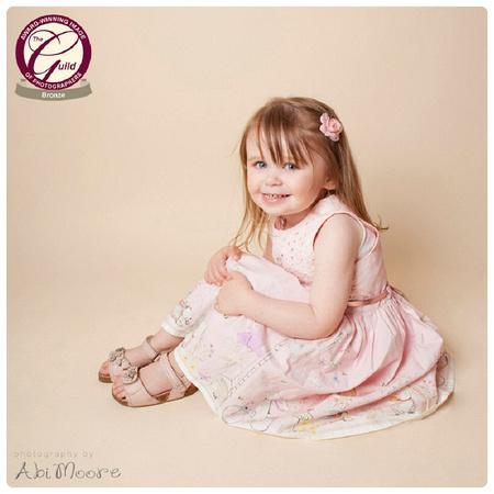 Toddler group photographer Windsor 1