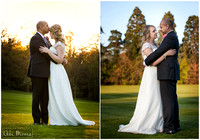 Beaumont House Old Windsor wedding photographer 6