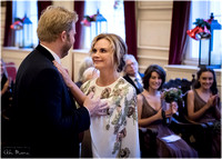 Windsor Guildhall & Oakley Court wedding photography 06