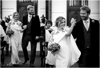 Windsor Guildhall & Oakley Court wedding photography 07