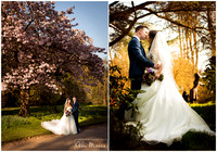 Ramster Hall wedding by Abi Moore Windsor wedding photographer 5