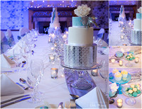 Planning a winter wedding in Berkshire