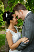Windsor wedding photographer 2