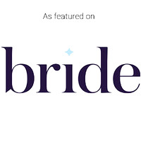 Bride logo